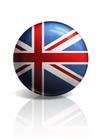 English_small