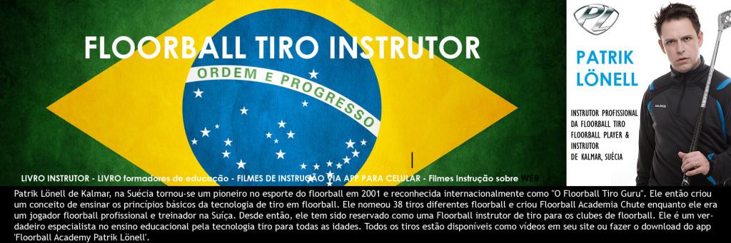 cropped-Brazil_top.jpg