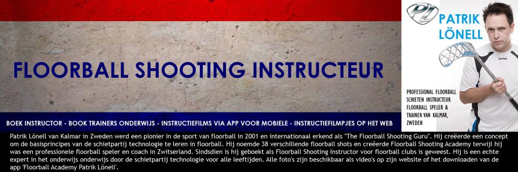 cropped-Netherlands_top.jpg