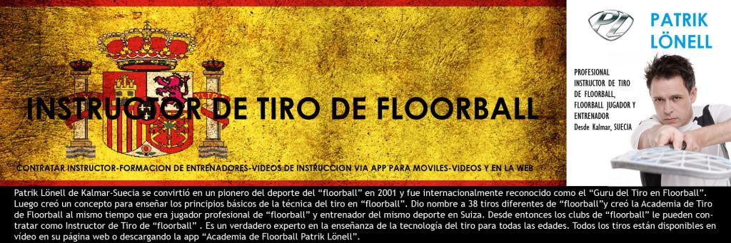 cropped-Spain_top1.jpg