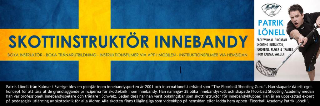 cropped-Sweden_top.jpg