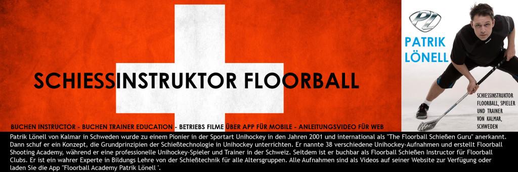 cropped-Switzerland_top.jpg