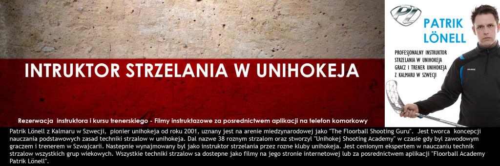 Poland_top